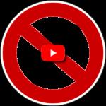Gibt es einen Barfußfilter bei YouTube?